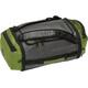 Eagle Creek Cargo Hauler Travel Luggage 45l grey/green